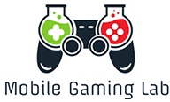 Mobile Gaming Lab